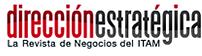 Revista Dirección Estratégica